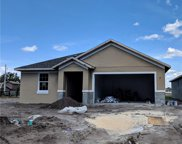 5213 Tracie Way, St Cloud image