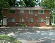 850 W 34th Street, West Norfolk image