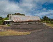 45-3720 HONOKAA  WAIPIO RD, Big Island image