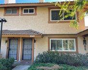 2047     Bay Meadows Drive, Placentia image
