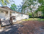 10009 N Florence Avenue, Tampa image