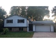 7420 Russell Avenue S, Richfield image