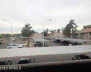 533 W Guadalupe Road Unit #2103, Mesa image