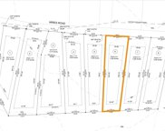 Mires Rd - Lot 6, Mount Juliet image