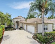 8180 Cypress Point Road, West Palm Beach image