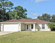 6123 Hershey  Avenue, Fort Myers image