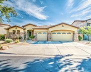 285 W Seagull Place, Chandler image