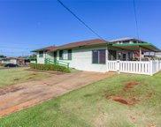 522 Hoomalu Street, Oahu image