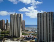 410 Atkinson Drive Unit 2116, Honolulu image