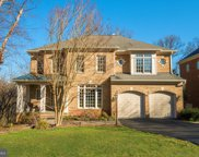1553 Dominion Hill   Court, Mclean image