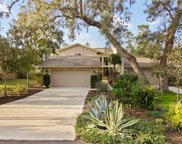 1232 Oxbow Lane, Winter Springs image