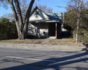 1044 29th  Street, Indianapolis image