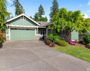 13326 239th Wy NE, Redmond image