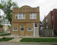 5258 West Bloomingdale Avenue, Chicago image