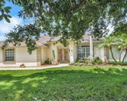 3060 NE Heather Court, Jensen Beach image
