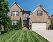 4181 Miles Johnson Pkwy, Spring Hill image