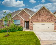 12847 Sandy White, San Antonio image