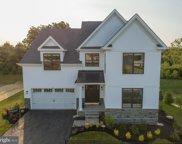 Lot #32 Ryan's Mill Rd, Jamison image