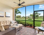 9844 Venezia Cir Unit 716, Naples image