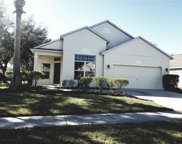 9724 Myrtle Creek Lane, Orlando image