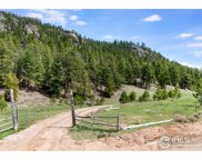 3040 County Road 69, Red Feather Lakes image