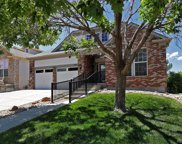 11305 S Lost Creek Drive, Parker image