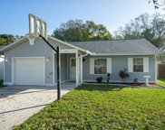 331 Feather Tree Drive, Clearwater image