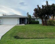 289 SW Whitmore Drive, Port Saint Lucie image