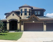 14718 Calamity Way, San Antonio image