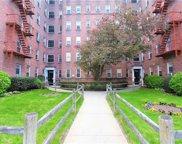 754 Bronx River  Road Unit #B53, Yonkers image