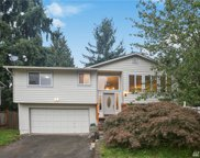 2521 173rd Place SE, Bothell image