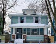 830 Drexel Avenue, Fort Wayne image