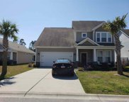 1162 Bethpage Dr., Myrtle Beach image