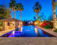 4330 S Rosemary Place, Chandler image