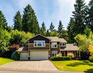 7702 46th St NW, Gig Harbor image