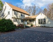 60 Londonderry Road, Windham image