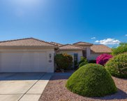 14955 W Whitton Avenue, Goodyear image