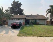 5421 Walton, Bakersfield image