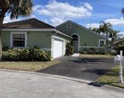 10257 Fanfare Drive, Boca Raton image