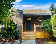 3411 11th Ave W, Seattle image