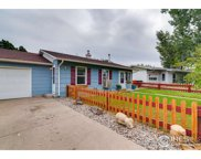 1120 31st Ave, Greeley image