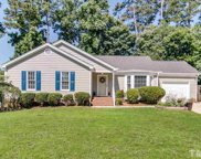 5927 Royal Coach Court, Raleigh image