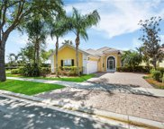 14885 Donatello  Court, Bonita Springs image