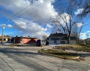 246 E 200, Clearfield image