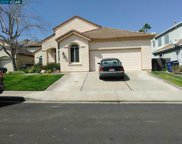 2436 Pismo Ct., Discovery Bay image
