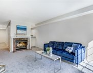 15433 Country Club Dr Unit G108, Mill Creek image