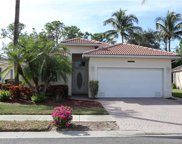 14469 Reflection Lakes DR, Fort Myers image