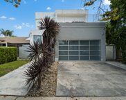520 N Curson Ave, Los Angeles image
