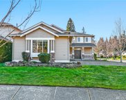 16214 33rd Ave SE, Mill Creek image