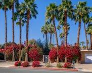 40983 Bob Hope Drive, Rancho Mirage image